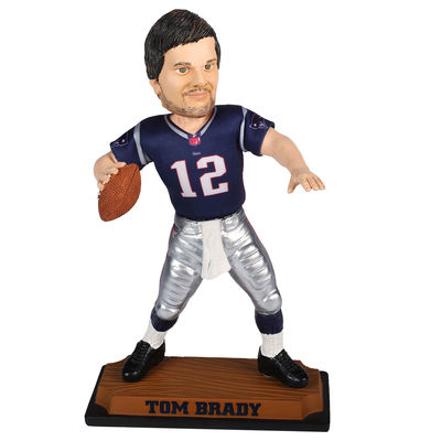 Tom-Brady-Bobblehead