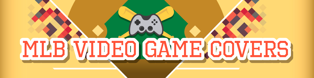 Video-Game-MLB-Header
