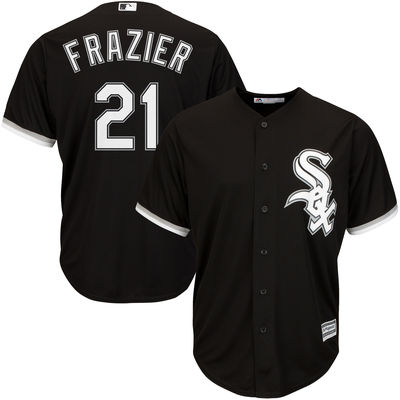 White_Sox_Jersey