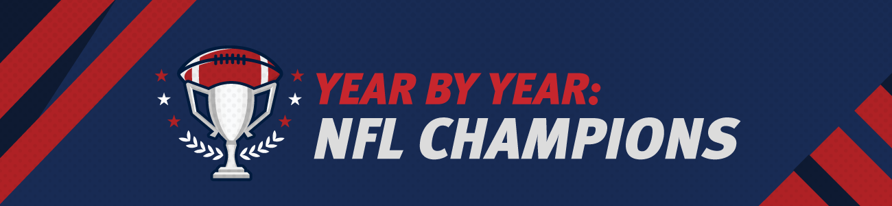 YearbyYear_NFLChampions-header_1200x300