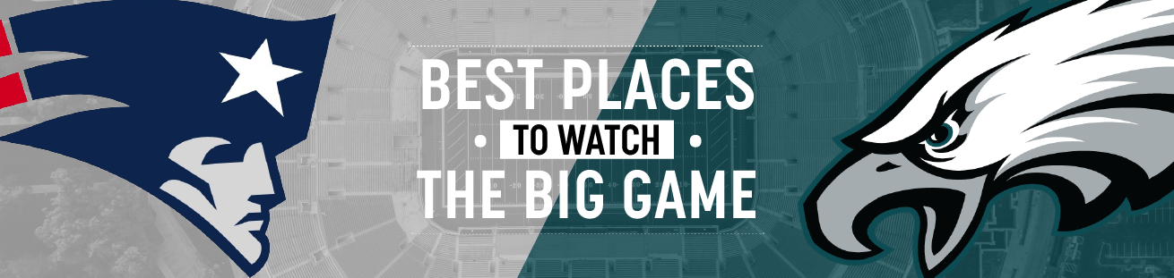best-places-watch-big-game_Header