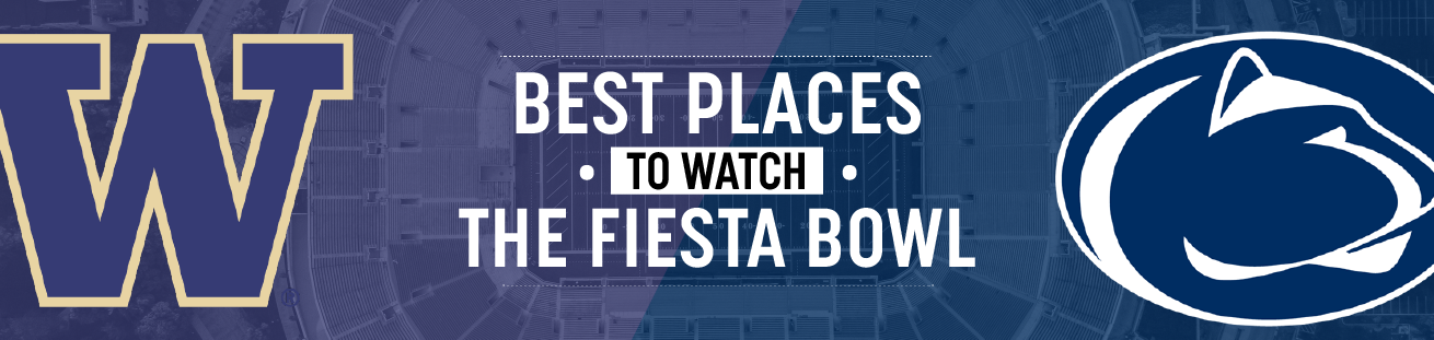 best-places-watch-fiesta-bowl_Rose-Header