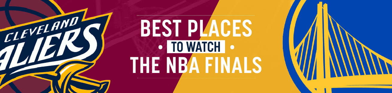 best-places-watch-nba-finals_Artboard 1-Header