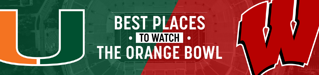 best-places-watch-orange-bowl_Header