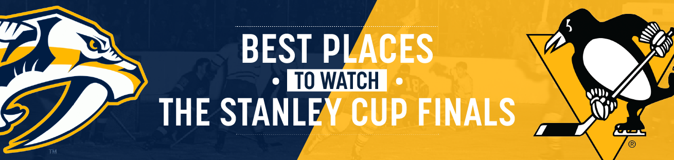 best-places-watch-stanley-cup_Artboard 1-Header