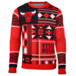chicago-bulls-ugly-sweater