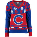 chicago-cubs-ugly-sweater