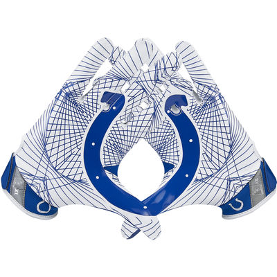 colts_gloves