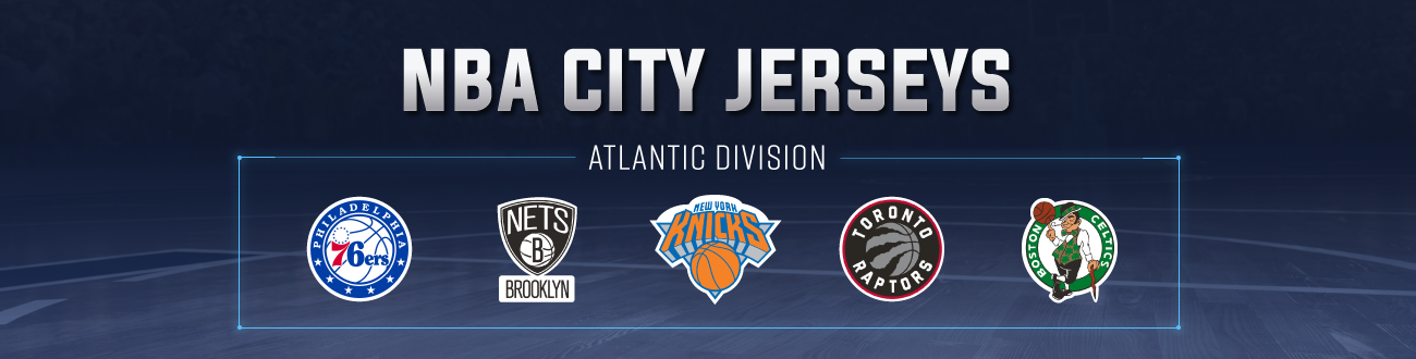 header_1D_NBACityJerseys