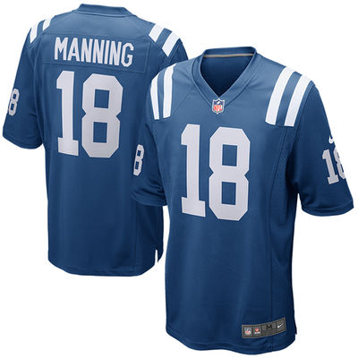 manning_jersey