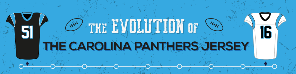 panthers_header-1-1024x256.png