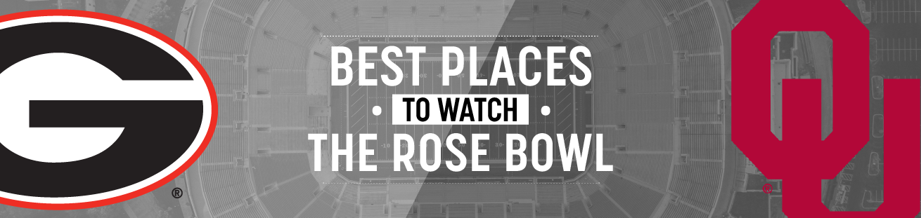 rose-bowl_Rose-Header