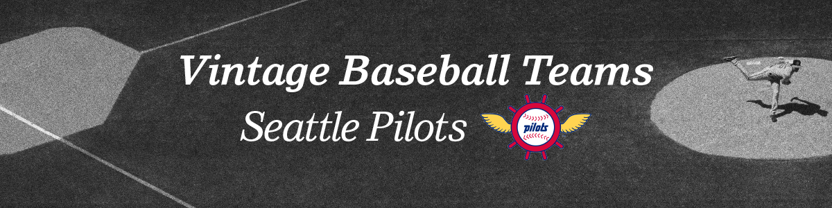 seattle-pilots-Headers_Header
