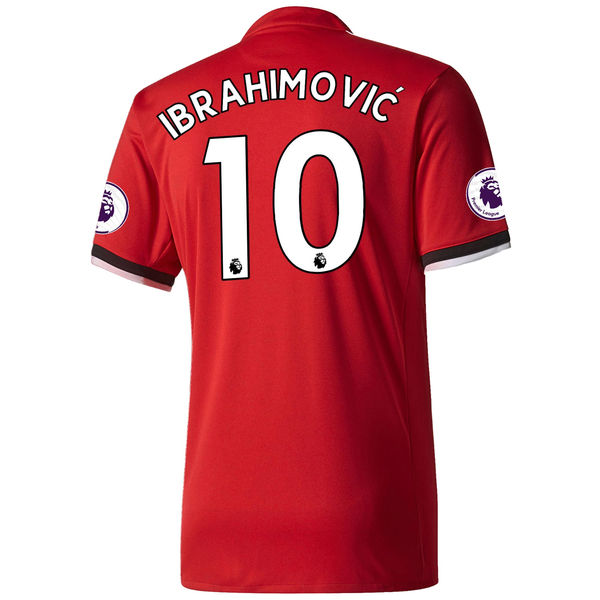 ibrahimovic-kit